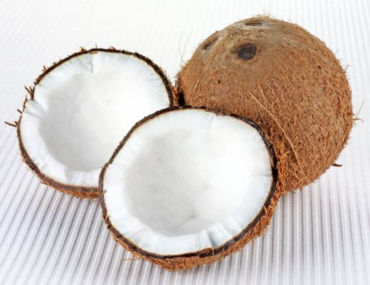 Coconuts  Reporters / Food & Drink Photos