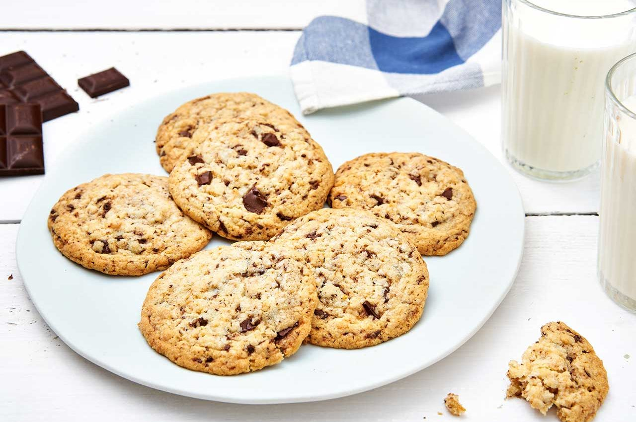 Chocolate_chip_cookies_W10_1
